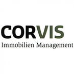 Logo Corvis Immobilienmanagement
